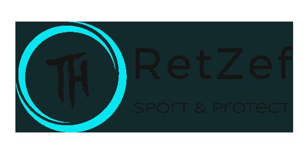 retzef-nieuw-logo