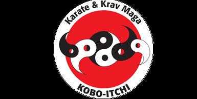 kobo-itchi